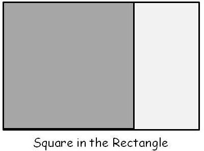 Square in Rectangle.jpg