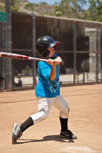 110628_CBC_BaseballCamp_4215.jpg