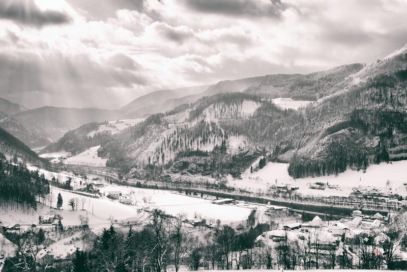 Skitour-Kirchenberg-07.jpg
