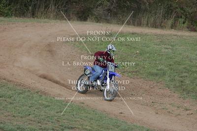 Bike Number 120