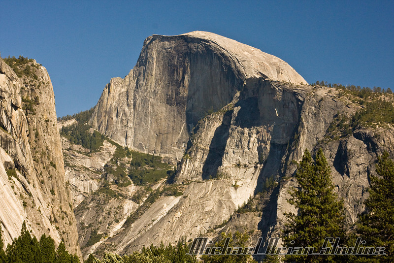 Yosemite_Half_Dome-6231.jpg