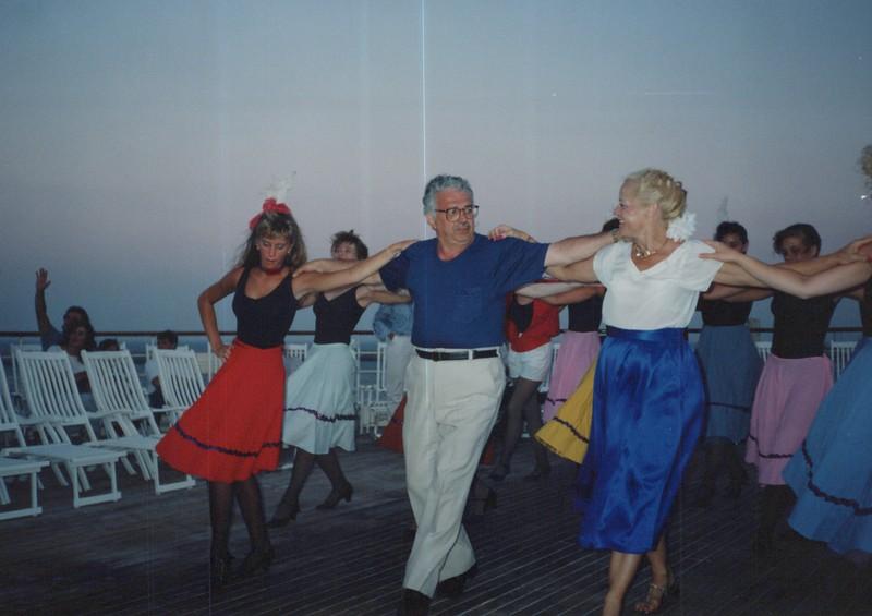 Dance-Trips-Greece_0259.jpg