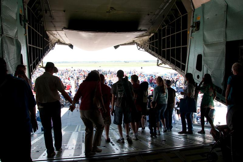 20120512-Air Show-082.jpg