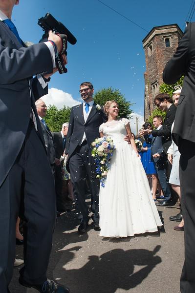 629-beth_ric_portishead_wedding.jpg