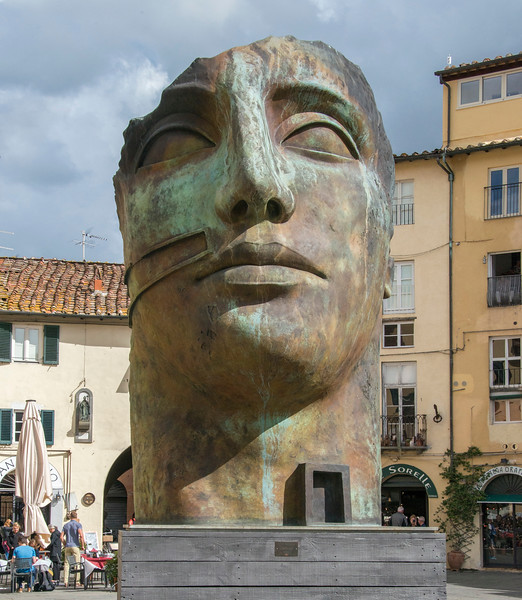Lucca-5.jpg