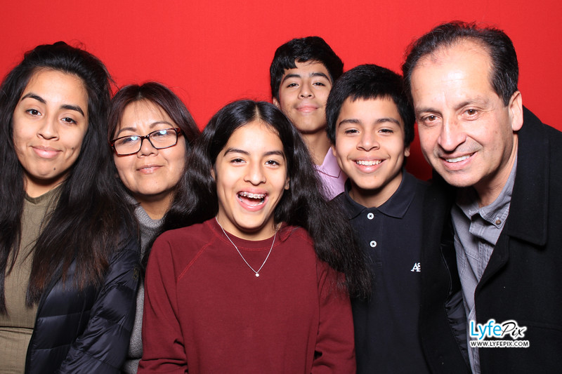 eastern-2018-holiday-party-sterling-virginia-photo-booth-1-75.jpg