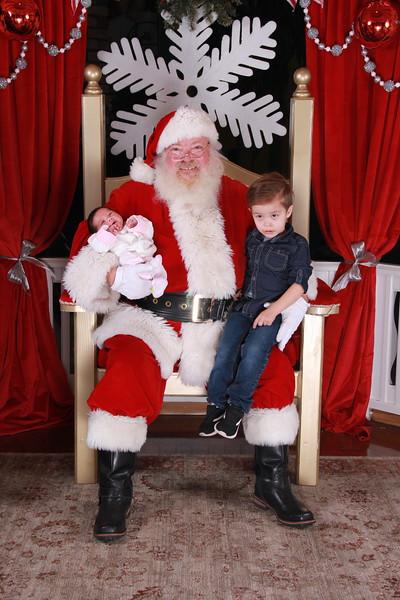 Santa Days_C1 (256).JPG