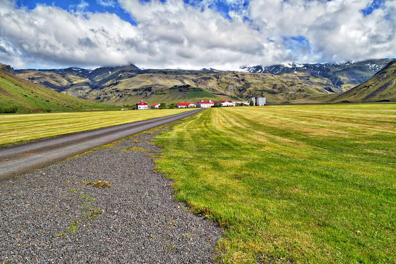 Iceland 2019-22.jpg