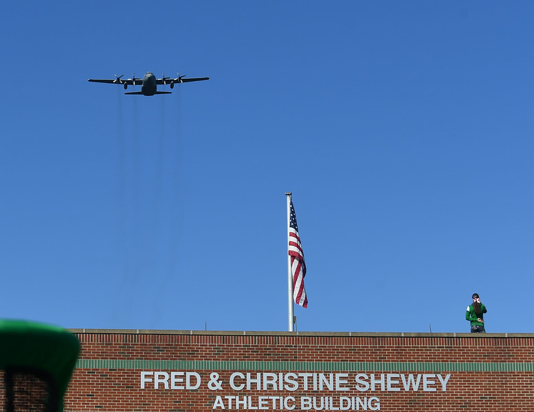 fly over0111.jpg