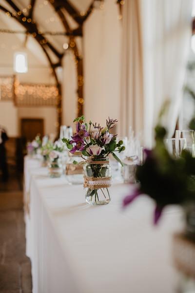 england-wedding-2.jpg