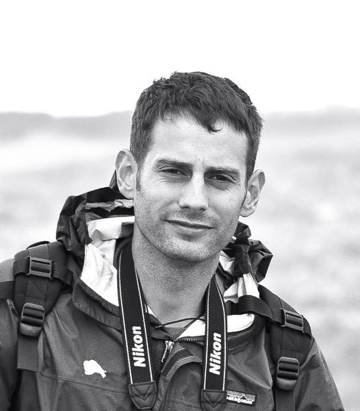 About Me - Professional Photographer Huddersfield