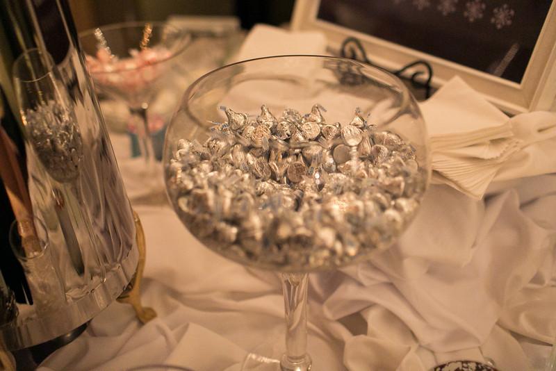 wedding-photography-500.jpg