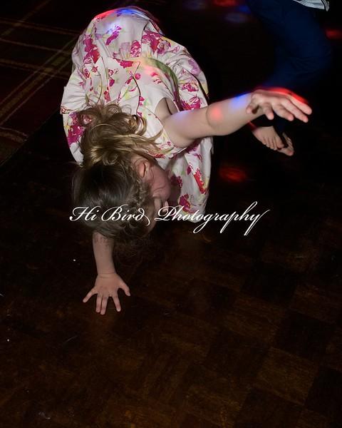 breakdance 2719.jpg