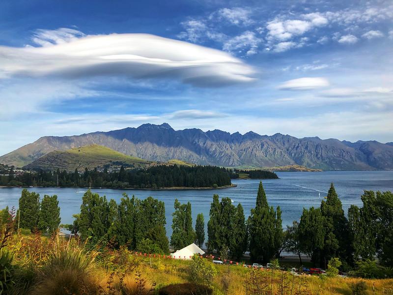Trev-NZ-2019-19.jpg