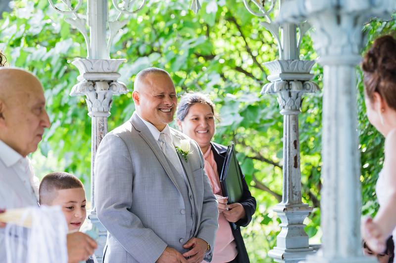 Central Park Wedding - Lubov & Daniel-46.jpg