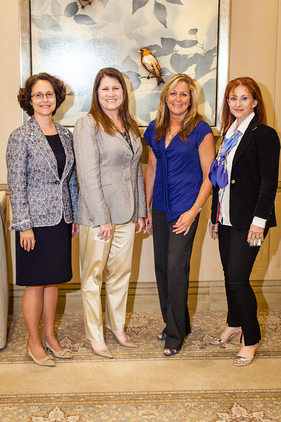 Texas Womens Ventures - TGarza-117.jpg