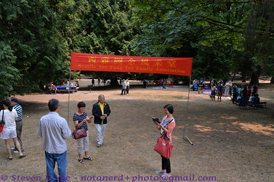 20170806 - Seattle Yee Fung Toy Picnic