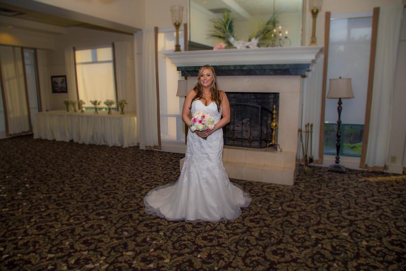 461-Helenek-Wedding16.jpg