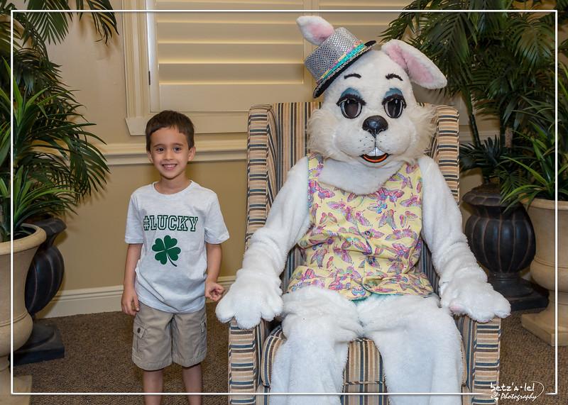 Easter2018_5x7-IMG_0051.jpg