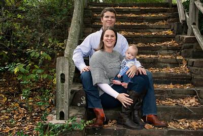 family pics 2012