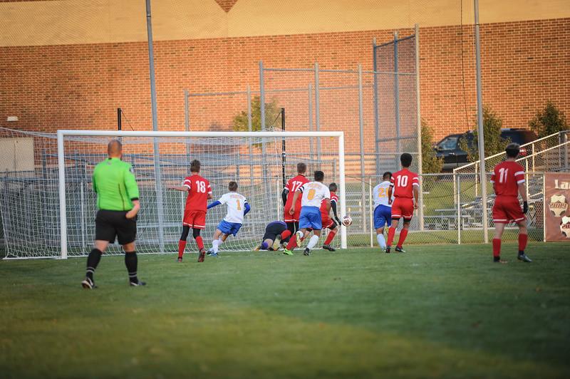 10-24-18 Bluffton HS Boys Soccer at Semi-Distrcts vs Conteninental-254.jpg