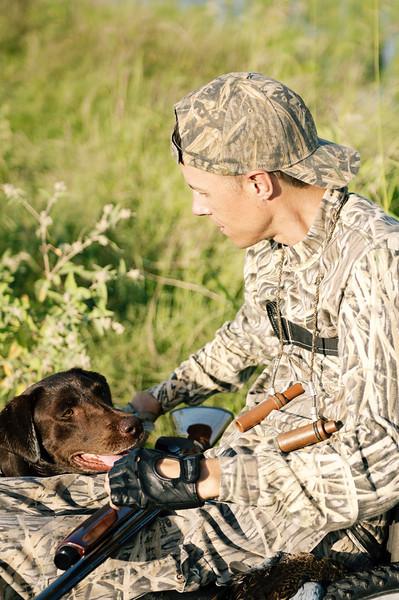 hunt (708 of 1030).jpg