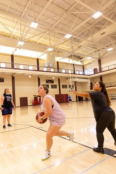 AggieACHIEVE and PEAP Basketball_0065.jpg
