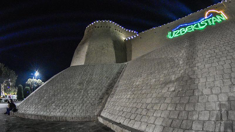 Usbekistan  (256 of 949).JPG