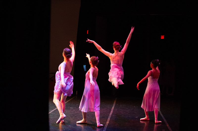 BalletETC-6511.jpg