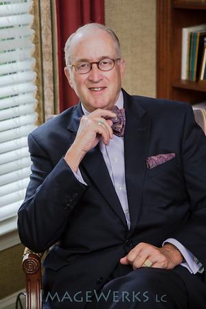 Bill Reeder