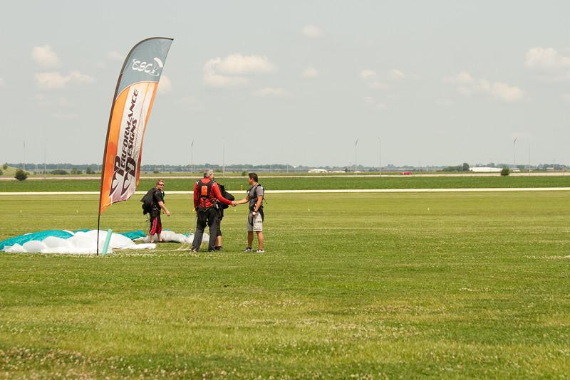 067-Skydive-7D_M-172.jpg