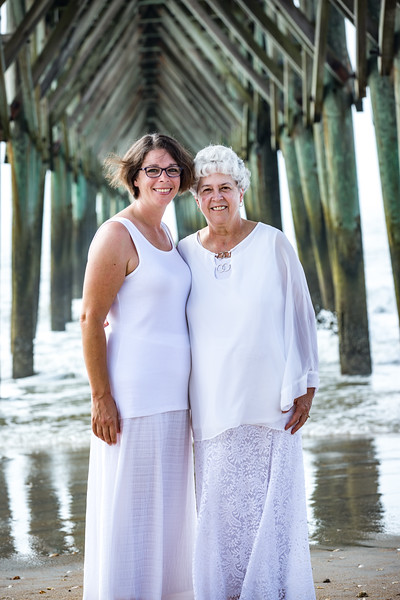Topsail Island Family Photos-404.jpg