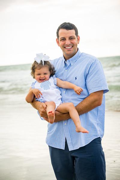 Surf City Family Photos-8.jpg