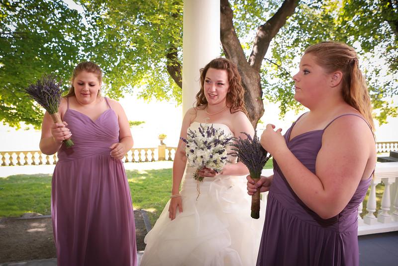 Pre Wedding Prep-191.jpg