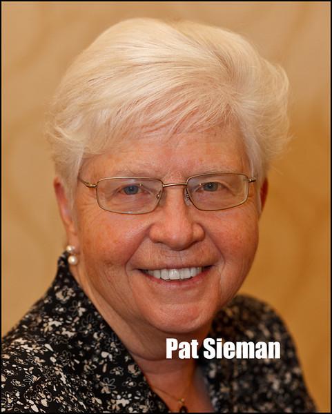 Pat_Siemen_1_4x5.jpg