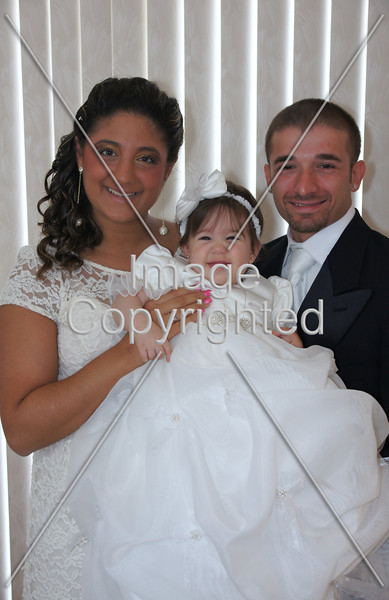 Angelica's Baptism_012.JPG