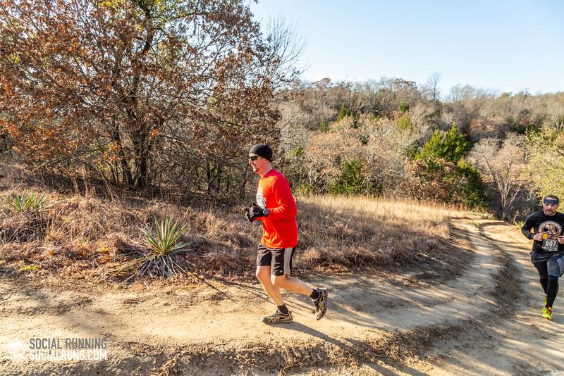 SR Trail Run Jan26 2019_CL_5307-Web.jpg