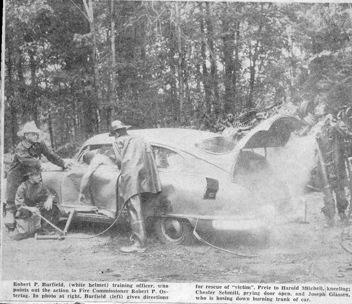 1961 june fire training.jpg
