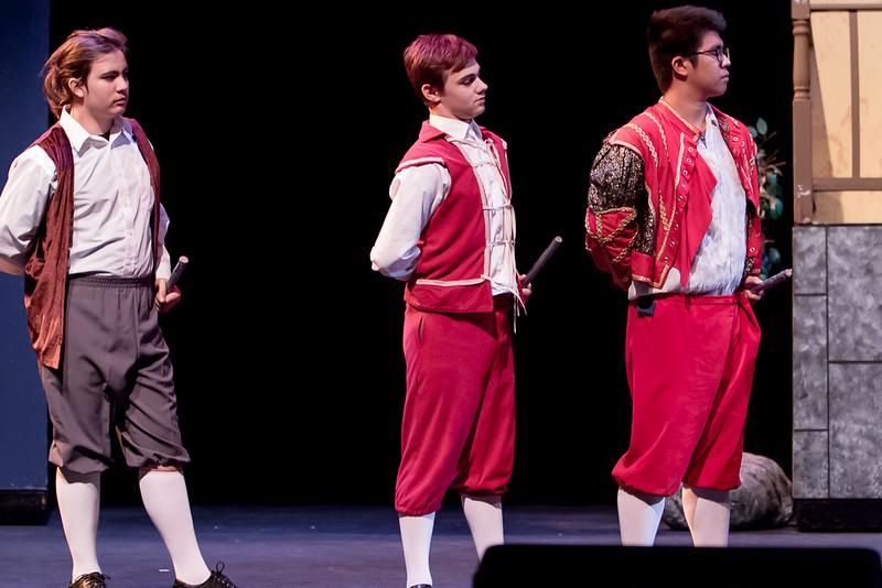 Romeo & Juliet-41.jpg