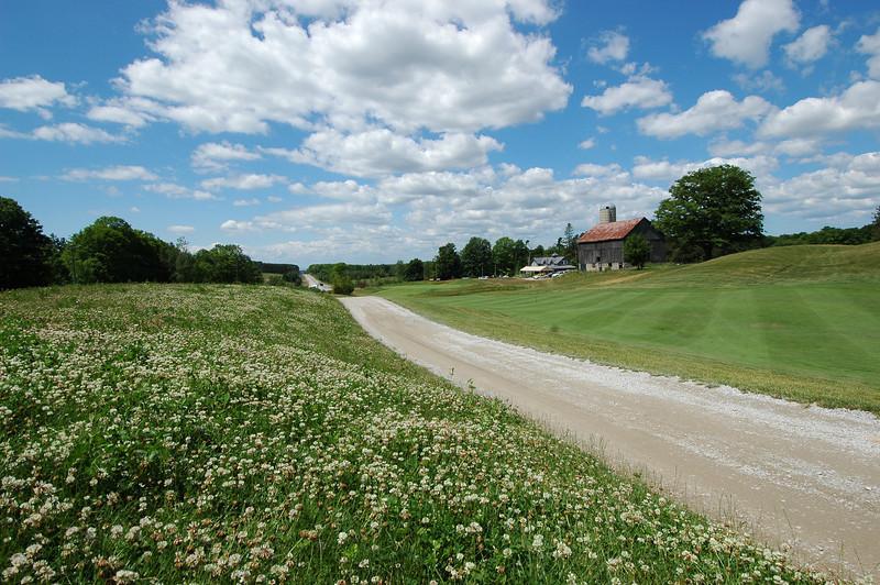 050707 7678 Canada - Midland - Golf Course with DJ _E _F _L ~E ~L.JPG