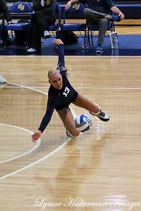 2013 110813 CSP Volleyball