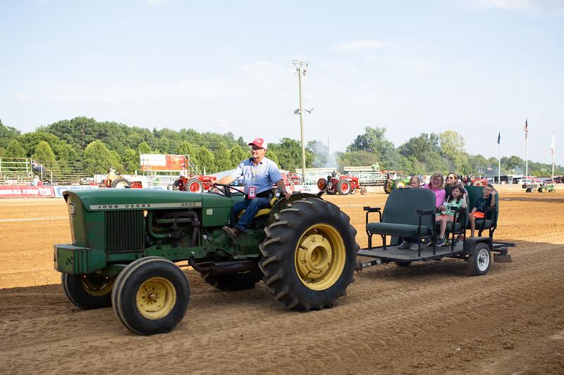 Antique Tractor Parade-28.jpg