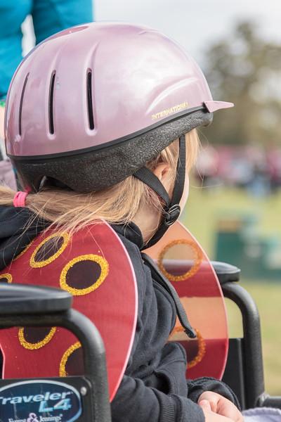 SIRE Ride-a-thon 2013-6084.jpg