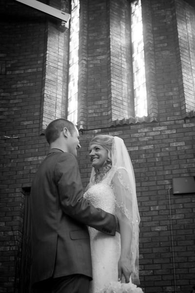 06_03_16_kelsey_wedding-4215.jpg