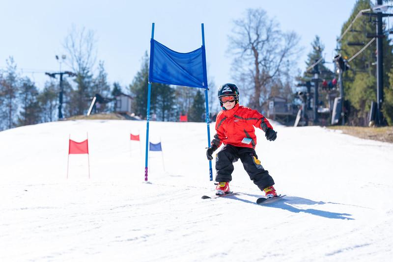 56th-Ski-Carnival-Sunday-2017_Snow-Trails_Ohio-2710.jpg