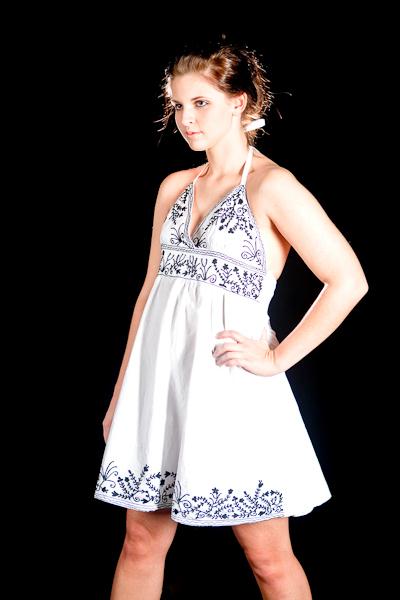 20090129_Kristen_0002.jpg