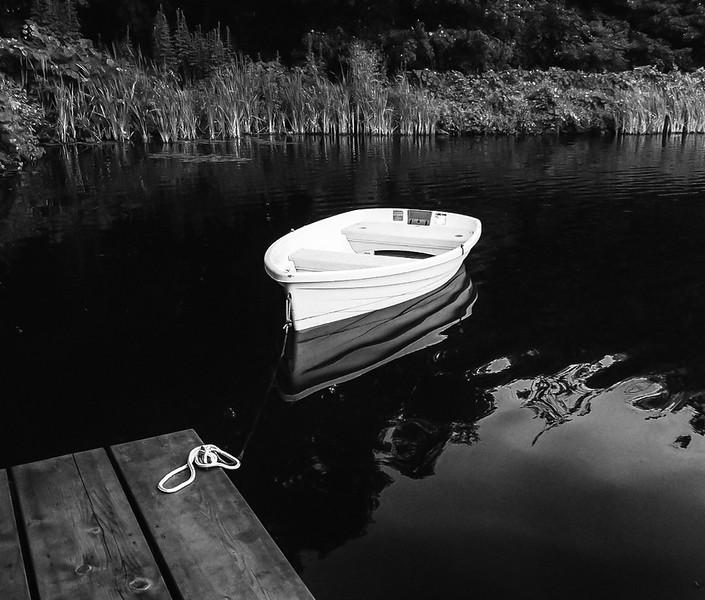 Mauweehoo Boat 9-Edit.jpg