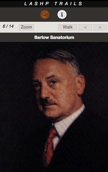 Barlon Sanatorium 06.png