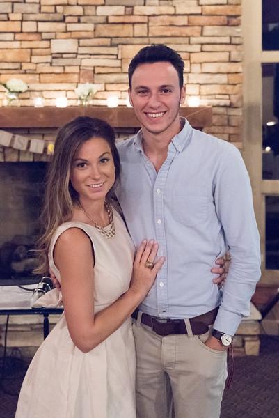 Caitlyn and Jake Wedding Reception (154 of 168)-2.jpg