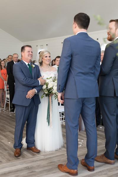 Houston Wedding Photography - Lauren and Caleb  (136).jpg
